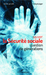 livre-sauver-la-securite-sociale-couv