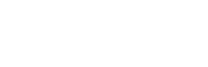 Institut Chiffres & Citoyenneté