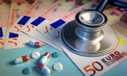 Les Français veulent limiter les tarifs des professionnels de santé