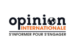 revue presse icc opinion c&c