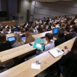Rapport #1 : Appétence et désaffection pour les études scientifiques et techniques en France : où en sommes-nous ?